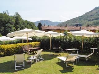 Casa Webb #42, Holiday Home, Bagni Di Lucca