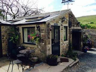 BETTYS BOTHY, Grassington