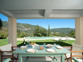 Villa Rodia - 3 bedrooms with private pool & Wi-Fi !!!