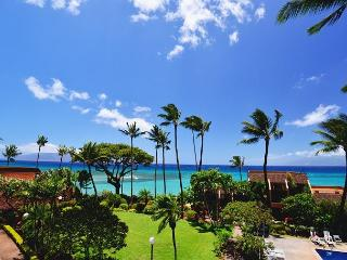 Book now for 20% off until the end of November OCEANFRONT KULEANA 208