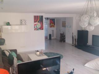 Moderno Apartamento Centro Gijon. muy bien situado, Gijón