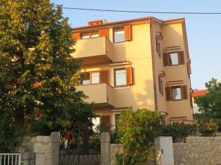 Villa Ada 2**** Malinska - Krk