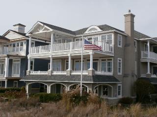 1901 Wesley Avenue 1st Floor, Unit A 119023, Ocean City