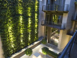 Green 152 - Luxury Apartments Rome Monti Colosseum