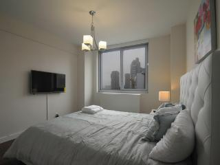 S8- 3 bedrooms in the middle of Manhattan with, Nueva York