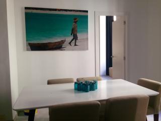 La Paz Two, 3 bedroom apartment, Valencia