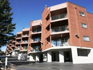 Marina Place 336