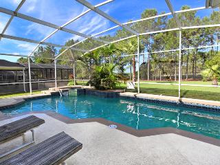 Amazing Home 6 Beds 3 Baths Golf Villas 219 NHD