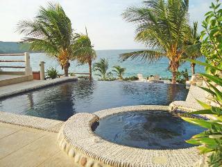 Punta de Mita Litibu Beachfront Studios Mar 1