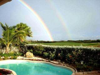 Tierra del Sol Golfers Paradise - ID:38