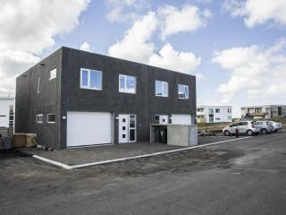 A Spacious and Comfortable Holiday House, Reykjavik