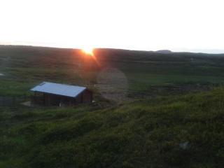 Stundarfriður 1, Stykkisholmur