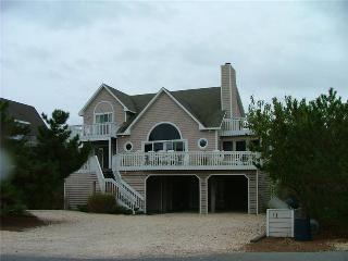 11 (39633) Sea Trout Circle, Bethany Beach
