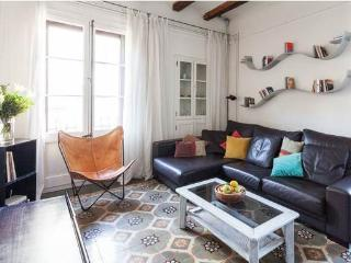AMAZING 3 BEDROOM IN HEART OF GRACIA, Barcelona