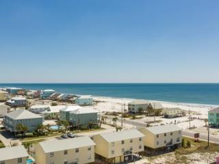 Sanibel 903, Gulf Shores