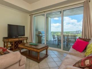 Wharf 511, Orange Beach