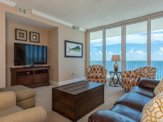 San Carlos Penthouse 5, Gulf Shores