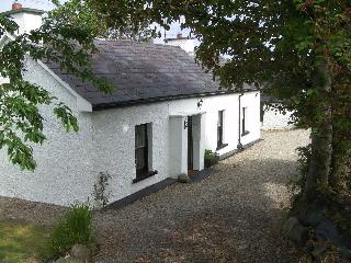 Duntinney Cottage, Portsalon