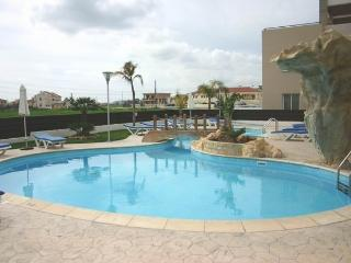 Pyla Palms Studio Apartment near Laranca, Cyprus