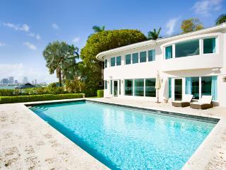 VILL DELANO, Miami Beach