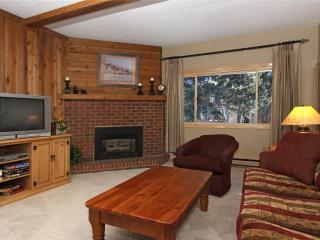 Mountainwood 106, Breckenridge