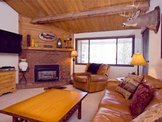Mountainwood 403, Breckenridge