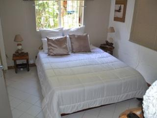 feel at home in standard room at Paradise Nest, Tamarin