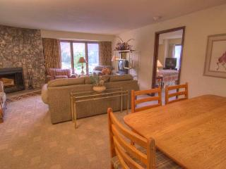 Lodge at 100 W Beaver Creek 408-2, 2BD condo, Avon