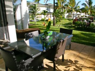 New & Upgraded Condo in North Shore Kauai, Princeville