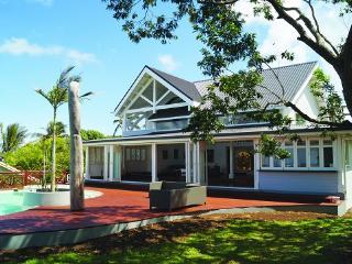 Villa Asmee Efate Vanuatu, Port Vila