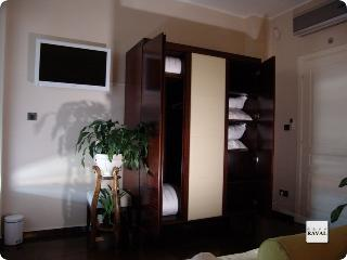 Apartments Raval, Zagreb