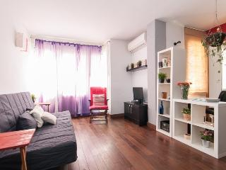 Sagrada Familia Executive Flats 2711, Barcelona