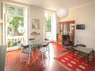 St George's Square (Ivy Lettings vacation rental), London