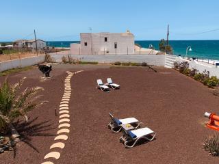 Casa de Playa en Agaete,Gran Canaria