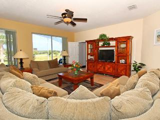 Highlands Reserve-327CEBDGI, Orlando