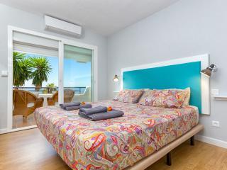 NEW: Stunning Chic 2 Bed Calahonda