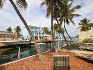 Paradise Found - Key Largo Waterfront Home w/ Four Bedrooms!