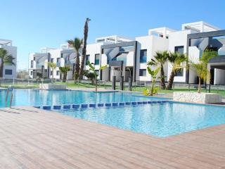La Zenia - Alicante - OasisBeach 4 - Zenia boulevard - ground floor -