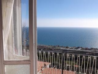 Casa Riviera dei Fiori 1, Cipressa