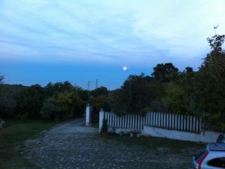 Mare e campagna, una vacanza doppia a metà prezzo, San Benedetto Del Tronto