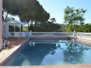 2 bedroom COTTAGE and 2 bedroom villa APARTMENT, Algoz