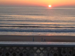 Wake Up to the Beach 4BR 2BA 2, Ponte Vedra Beach