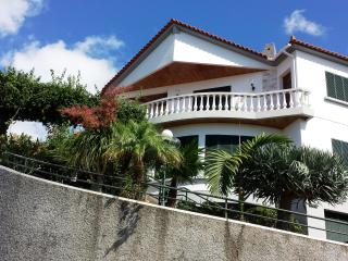 Villa Pérola do Atlântico