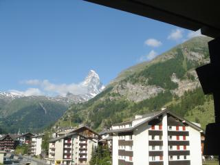 Zermatt 30 euro each person each night