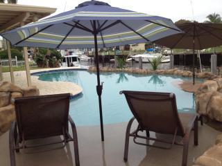 Your Own Private Resort, Pompano Beach