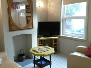 Cosy Cottage, Deal