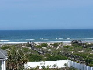 AUGUST DATES OPEN! NEW, 6 BR, POOL, GREAT VIEWS!, Saint Augustine