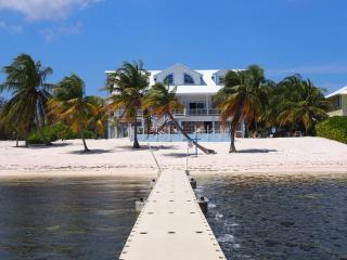 Sir Turtle Beach Villas - Ocean Front Villas - 8 b