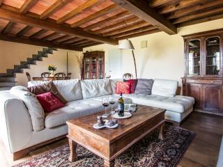 Il Castagno Country House Versilia, Camaiore