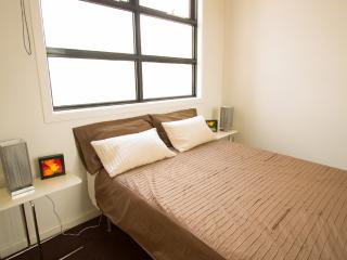 Convenient Melbourne CBD Apartment, Hawthorn
